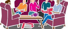 Readers & Writers Gathering & Potluck