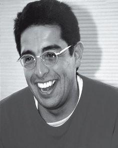 Jaime Garzón Round Glass, Personality, Colombia, Lyrics, Historia