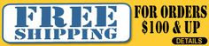 Craft Supplies: Sunshine Discount Crafts: Featured Craft Items from your Online Craft Supplies Store