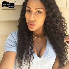 Brazilian Virgin Hair Gorgeous Sexy Big Curls Full Lace Wigs 24inches small size ,natural color