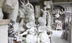 #Volterra e teatro di bocelli: tour a partire  ad Euro 312840.00 in #Musement #Travel