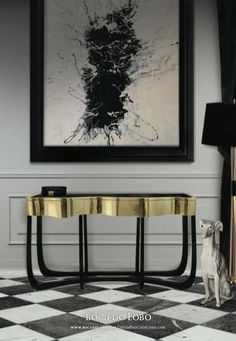Come OnIn... - Home - Atelier Turner [the design blog] - interior architecture and interior design: residential and hotel design  ~ Great pin! For Oahu architectural design visit http://ownerbuiltdesign.com