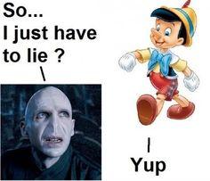hahahaha!!!