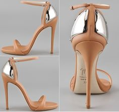 Zanotti - GET THIS LOOK NOW ONLY AT www.heels.com/?utm_medium=affiliate_campaign=affiliate_source=aff_id=cj