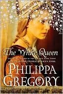 The White Queen by Philippa Gregory is the 1st in a trilogy about the War of the Roses told from the perspective of the women.  I devoured this book and can't wait to read the 2nd one!