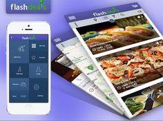 restaurant-app-ui-37
