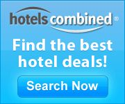 HotelsCombined.com - Find the best hotel deals!