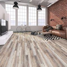 Radiant Flooring And Carpet