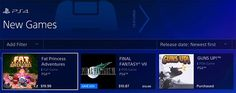 PSN down: PS4 and PS3 users reporting PlayStation Network issues...: PSN down: PS4 and PS3 users reporting PlayStation… #PlayStationNetwork