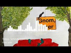 Gnom, unser - 021 - #Hörbuch #Fantasy