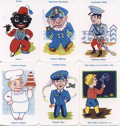 Childhood Toys, Childhood Memories, Good Old Times, The Old Days, Old Ads, Retro Toys, Sweet Memories, Vintage Ads, Finland