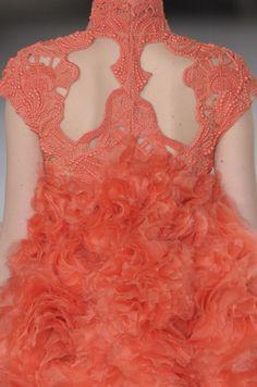 .  Coral Dresses #2dayslook  #ramirez701 #CoralDresses  www.2dayslook.com