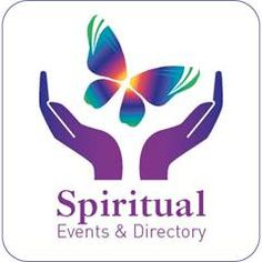 A BIG thank you to our event partners Spiritual Events Directory. #spiritualevents #healthybodyandsoulexpo