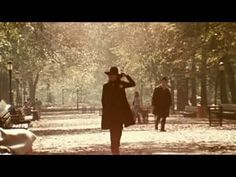 John Lennon - Mind Games HD GREAT song and an album that I listened to over and over. 70s Music, Music Film, Music Love, Music Is Life, John Lennon, Cgi, Central Park Nyc, Movies And Series, Mind Games