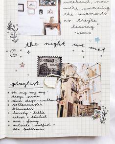 journal more!- bullet journal, prayer journal, art journal, etc! Bullet Art, Bullet Journal Ideas Pages, Bullet Journal Spread, Bullet Journal Inspiration, Journal Pages, Bullet Journals, Journal Layout, My Journal, Journal Aesthetic