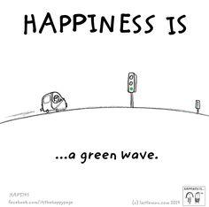 3745 green