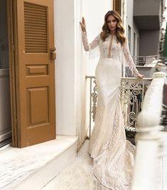 Rochie de seara V18-12 - Rochii Elegante de lux