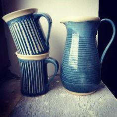 Keramická dílna U dubu – zastavení s hlínou | kurzy | keramika | vlastní tvorba