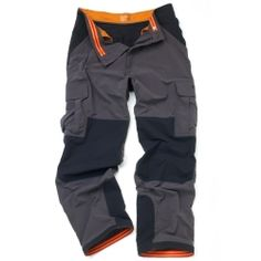 bear grylls pants that deserve a pin on Pinterest