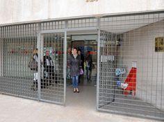 La novia del marqués de Griñón denunciada por presunta estafa para recuperar su patrimonio