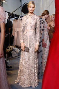 Flora-Inspired Accessories - Spring Fashion Accessories 2013 - Harpers BAZAAR