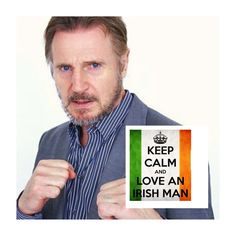Liam Neeson, Keep Calm And Love, Do Love, Cinema, Irish Men, Hollywood Actor, Dream Guy, Current Events, Actors & Actresses