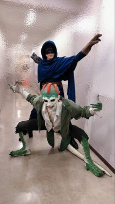 Stage Play, Identity Art, Kawaii Anime, Haha, Joker, Cosplay, Fictional Characters, Ha Ha, The Joker
