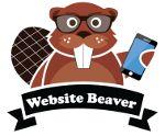 Site design website
