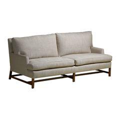 Paddington Sofa