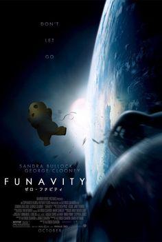 第274回 船橋市民映画祭(非公認):『ゼロ・フナッシー』
