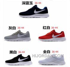 Puma Running, Nike Tanjun, Nike Free, Air Jordan, Michael Jordan, Sneakers Nike, Casual, Shoes, Nike Tennis