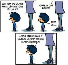Fofo do Armandinho