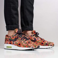 The Latest Shoes, T-Shirts & Shirts at Urban Industry, Eastbourne, UK Latest Shoes, New Shoes, Air Max 1s, Nike Air Max 90s, Shirt Jacket, T Shirt, Black Shoes, Archive, Urban