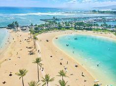 Hawaii Resorts, Beach, Water, Outdoor, Gripe Water, Outdoors, Hawaii Hotels, The Beach, Beaches