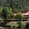 Belden Town & Lodge Resort - Belden, CA
