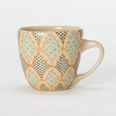 Terrain Lobster Claw Mug #shopterrain