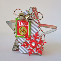 cookie cutter ornament - Google Search
