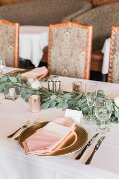Katelyn Cantu Photography, Superstition Mountain Country Club Wedding, AZ Wedding Photographer, Table Setting