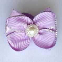 Артикул: БР-000073. Стоимость: 75 руб/шт. Pearl Earrings, Pearls, Jewelry, Fashion, Pearl Studs, Jewlery, Moda, Jewels, La Mode