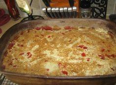 Hawaiian Dump Cake Recipe 2 | Just A Pinch Recipes