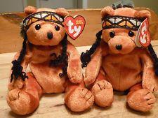 Pilgrims And Indians, Teddy Bear, Toys, Animals, Activity Toys, Animales, Animaux, Clearance Toys, Teddy Bears