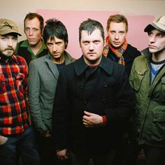 Modest mouse new songs albums 2013 list