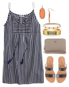"""""""Untitled #225"""" by peypeythehappygirl ❤ liked on Polyvore"""