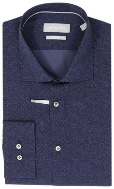 Michael Kors Shirt Shirt Men