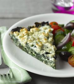 South Beach Diet Phase 1 Breakfast Recipes