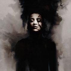 Specializing in Portrait and Conceptual Photography. Conceptual Photography, Photo Illustration, Jon Snow, Black Women, Portrait, Fictional Characters, Art, Jhon Snow, Art Background