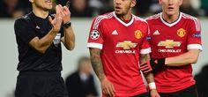 Paul Scholes Sebut Manchester United
