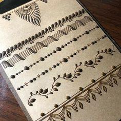 No automatic alt text available. Wedding Henna Designs, Basic Mehndi Designs, Legs Mehndi Design, Indian Mehndi Designs, Henna Art Designs, Mehndi Designs 2018, Mehndi Designs For Girls, Mehndi Designs For Beginners, Mehndi Design Pictures