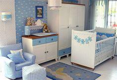 Baby Jungen Schlafzimmer Dekor Denken Sie Über Die Funktion. Während Sie  Herauszufinden, Wie Die