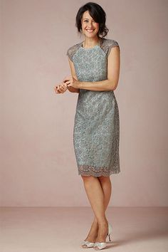 Drool.... Wedding guest dress this summer?
